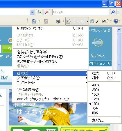 IE_kakudai_syukusyo1.jpg