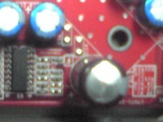 condenser03.jpg