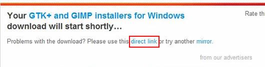direct-link.jpg