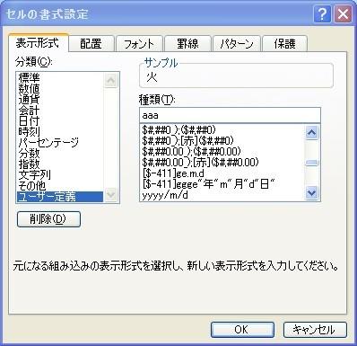 2008y01m14d_aaa.jpg